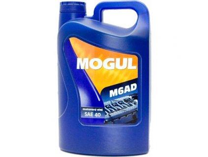 3515 mogul m6ad 4l