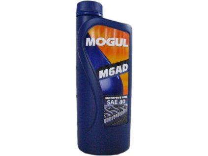 3518 mogul m6ad 1l