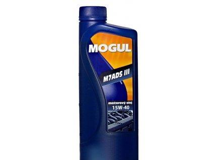 mogul m7adsIII 15w40 1l