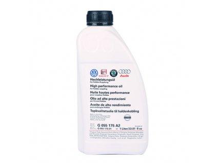3617 original olej haldex g055175a2 1l