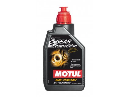 3767 1 motul 75w 140 gear competition 1l