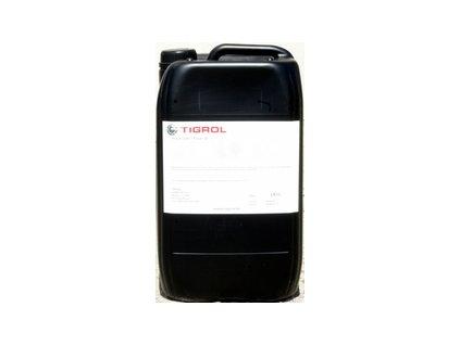 TIGROL AGRI SUPER 10W-30 20L