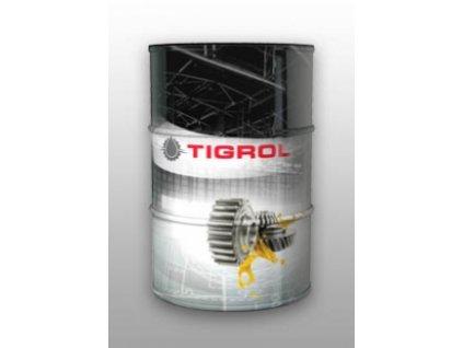 TIGROL AGRI SUPER 10W-30 57L