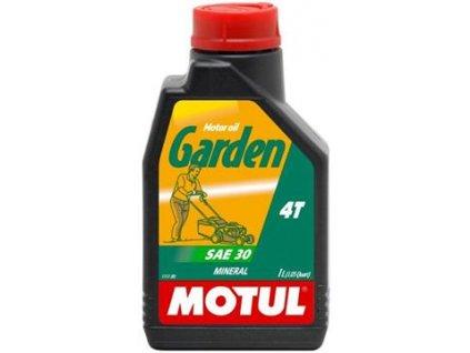 3884 1 motul garden 4t sae 30 1l