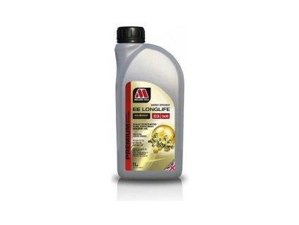 Millers Oils EE Longlife C3 5W-30 1L