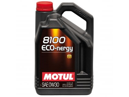 4040 1 motul 8100 eco nergy 0w30 5l