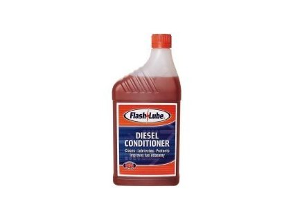 77 flashlube diesel conditioner 500ml