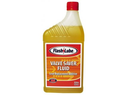98 flashlube valve saver fluid 1l