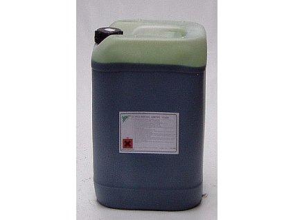 VIF super diesel aditiv zimný 25L