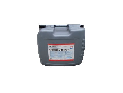 77 AUTO GEAR OIL SYN 75W-90 20 L