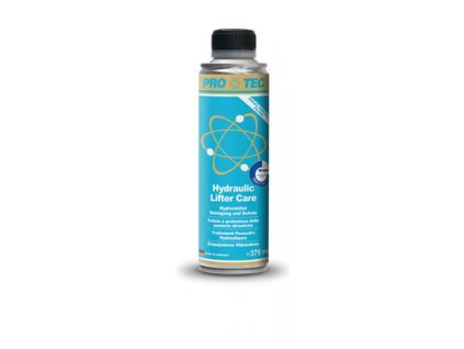 4733 pro tec hydraulic lifter care 375ml