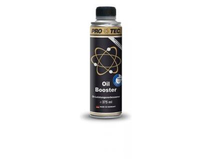 4739 pro tec oil booster 375ml