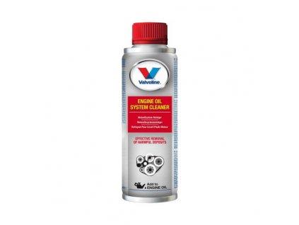 Valvoline ENGINE Flush - Engine Cleaner 350 ml