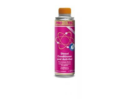 4883 pro tec diesel anti gel 1 200 375ml