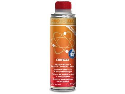 4913 pro tec oxicat 375ml