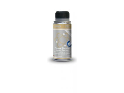4937 pro tec power steering nano protect 100ml