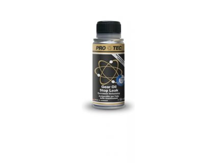 4949 pro tec gear oil stop leak 50ml