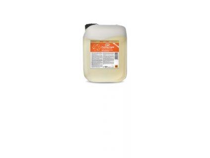 4979 pro tec dpf flushing liquid 5l