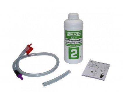eolys 176 kit 1l aditivum pro fap filtry citroen peugeot walker 80618