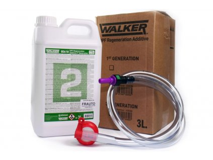 eolys 176 kit 3l aditivum pro fap filtry citroen peugeot walker 80618