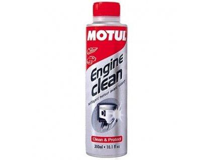 51467 1 motul engine clean 300 ml