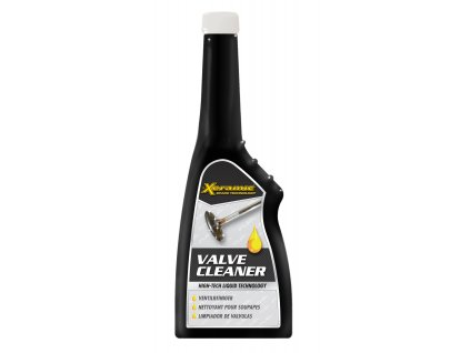 Xeramic Valve Cleaner 250ml
