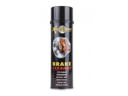 xeramic cistic brzd 500ml