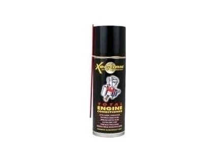 Xeramic Total Engine Conditioner 200ml