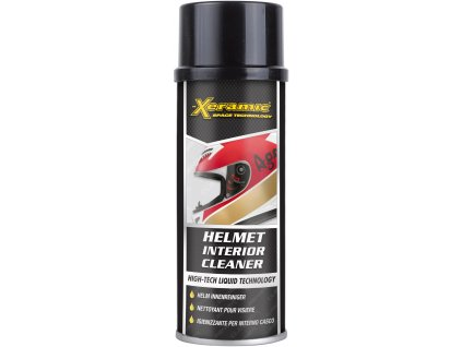Xeramic Helmet Interior Cleaner 200ml