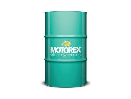 MOTOREX 5W40 SELECT SP X 59L