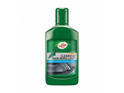 5300 turtle wax rain repellent tekute stierace 300ml
