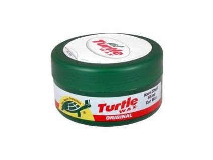 5420 turtle wax original wax pasta 250g