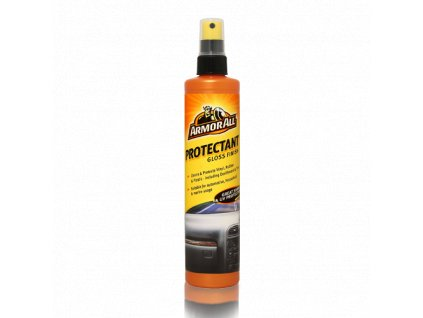 5423 armor all protectant leskly 300ml