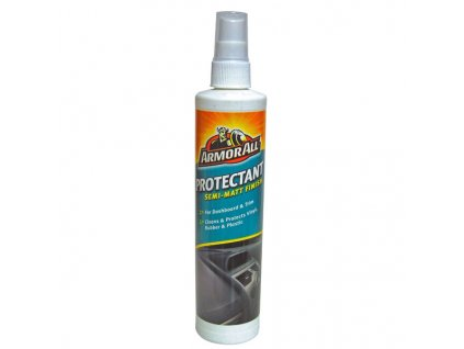 5426 armor all protectant matny 300ml