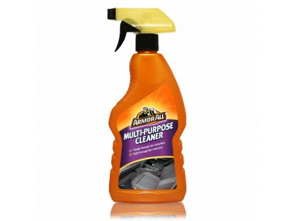 5432 armor all multi purpose cleaner univerzalny cistic 500ml