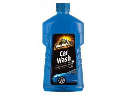 5441 armor all car wash sampon 1l