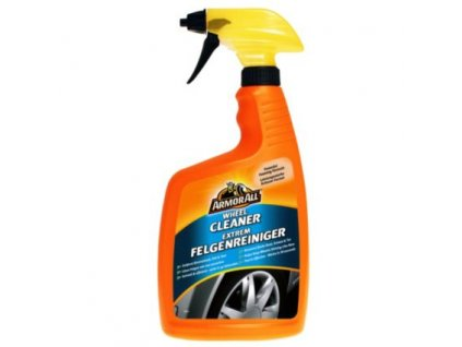 5477 armor all wheel cleaner 710ml
