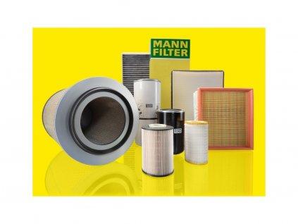 58304 un mann filter