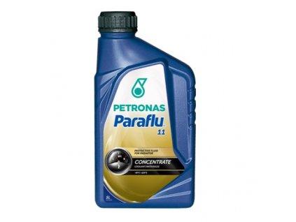 paraflu 11 chladiaca g11