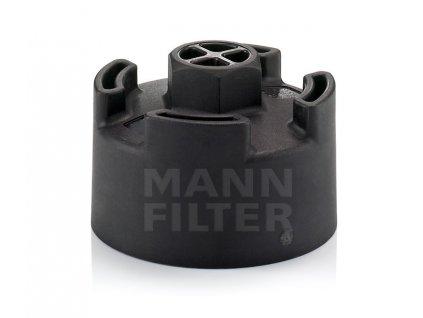 6158 povolovaci kluc mann filter ls 6 2
