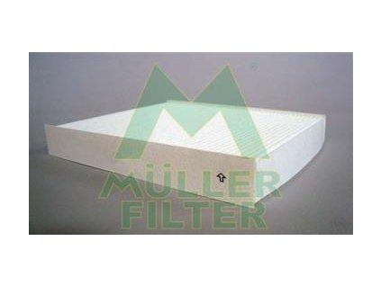 Kabínový filter MULLER FC253