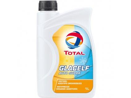 TOTAL GLACELF G12 AUTO SUPRA 1l