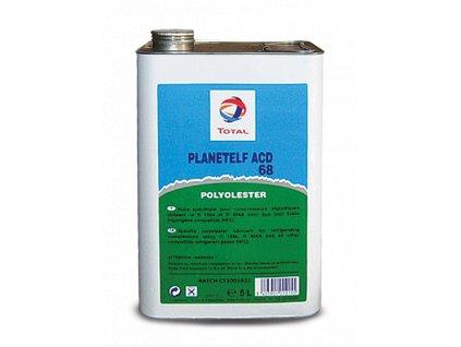 TOTAL PLANETELF ACD 68 1L