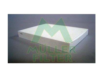Kabínový filter MULLER FC141