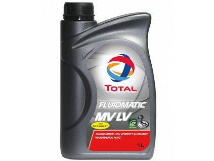 Total Fluid MVLV 1L