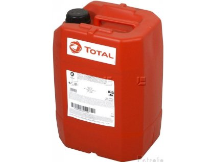Total Chladiaca zmes G12 20L