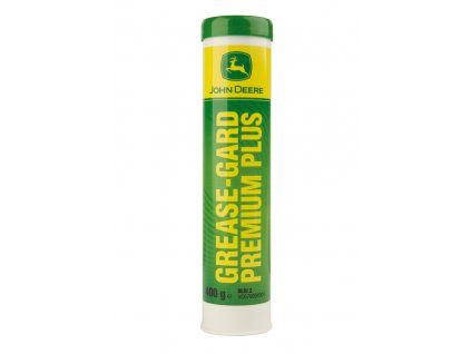 John Deere Grease Gard Premium Plus 400g