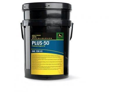 John Deere Plus 50 20L
