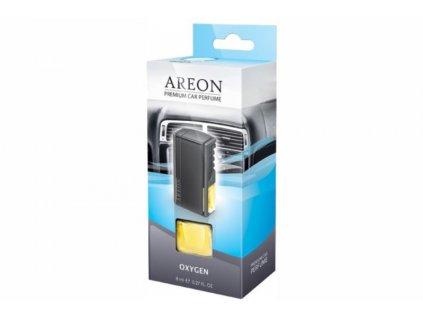 areoncar oxygen 8ml