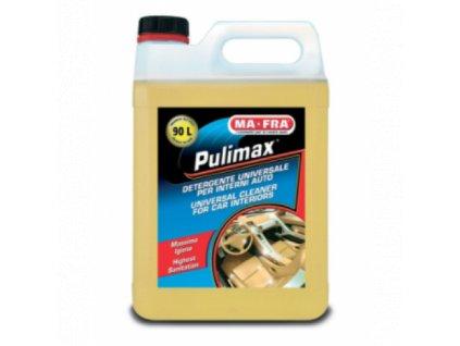 Pulimax 4500 ml 500x500